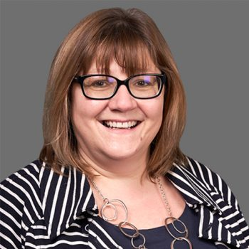 Annmarie Wilde, Personal Injury & Medical Negligence Solicitor Birmingham